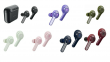 Skullcandy Indy True Wireless In-Ear Earbuds - Mint ,Indigo Blue or Black