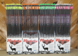 1 dz. Victory CARBON Buck Addiction Buster Hunting Target Arrows 350 400 500