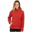 New Womens North Face Jacket Crescent Hoody Vest Coat Hoodie