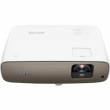 BenQ 4K Home Theater Projector for Movie Lovers with DCI-P3 | HT3550
