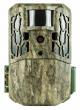 Primos Autopilot 65055 No Glow Portable Hunting Game Trail Camera 16MP  Camo