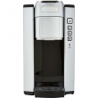 Cuisinart SS-6 K-Cup Compact Single Serve Coffee Maker