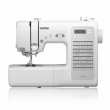 Brother CP100X Computerized Sewing and Quilting Machine