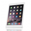 Apple iPad Air 2nd Generation, 64GB, Wifi + Unlocked All Carriers - Silver
