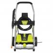 Sun Joe SPX4000 Pressure Joe 2030 PSI Electric Pressure Washer