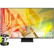 "Samsung 65"" Q90T QLED 4K UHD HDR Smart TV 2020 Model + 1 Year Extended Warranty"