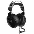 Turtle Beach Elite Atlas Pro Performance Headset for PC, Xbox Series XS, PS4 PS5