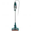 Shark Rocket DuoClean UV380 Ultra-Light Corded Bagless Vacuum