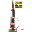 Shark Navigator Lift-Away Upright Vacuum CU500