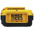 DEWALT 40V MAX Premium XR 7.5 Ah Li-Ion Battery (1-Pc) DCB407 new
