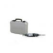 Dremel VS High Performance Rotary Tool Kit 4000-DR Certified Refurbished