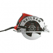 Skilsaw 15 Amp 7-1/4 in. Circular Saw w/ 24T Carbide Blade Certified Refurbished