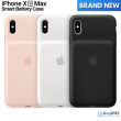 Genuine Apple Smart Battery ⚡ Charging Case for 🍎 iPhone XS Max Brand New
