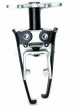 Universal Overhead Valve Spring Compressor Valve Removal Installer tool