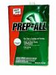 Klean-Strip GSW362 Prep-All Wax & Grease Remover - 1 Gallon