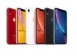 Apple iPhone XR 64GB Verizon T-Mobile AT&T Sprint Metro Unlocked Smartphone