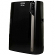 DeLonghi Pinguino Plus Portable Air Conditioner 14000 BTU(Certified Refurbished)