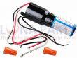 3 N 1 Hard Start Kit Relay Refrigerator Freezer 115V RCO410 RC0410 Capacitor 3N1