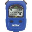 Ultrak 460 - 16 Lap or Cumulative Split Memory Stopwatch
