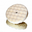 3M 05706 Perfect-It Foam Compound Pad Hookit & Quick Connect (9 inch)