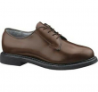 Bates 782-B Womens Lites Brown Leather Oxford Shoe FAST FREE USA SHIPPING