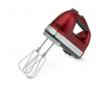 KitchenAid Digital hand mixer 9 Speed Rkhm9GC Gloss Cinnamon Very Powerful
