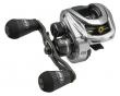 Team Lew's Hyper Mag Speed Spool SLP 8.3:1 Baitcast Fishing Reel - TLH1XH