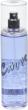 CURVE by Liz Claiborne for women fine fragrance mist 8 oz