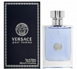 VERSACE POUR HOMME edt 3.4 oz 3.3 Cologne for Men New in Box