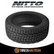 (1) New Nitto Terra Grappler G2 285/45/22 114H All-Terrain Radial Tire