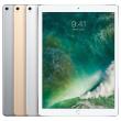 Apple iPad Pro 12.9 inch 256GB Factory Unlocked Tablet 2nd Generation