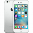 Apple iPhone 6 Plus 16gb | Unlocked | AT&T, Verizon, T-Mobile | Silver | A Grade