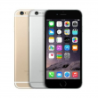 Apple iPhone 6 32GB Verizon Smartphone