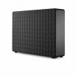 """Seagate 8TB 3.5"""" Expansion Desktop USB 3.0 External Hard Drive STEB8000100"""
