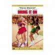Bring It on DVD Peyton Reed(DIR) 2000