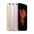 Apple iPhone 6S 16GB Unlocked Smartphone