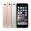 Apple iPhone 6S Plus 64GB Unlocked Smartphone - Very Good