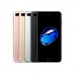 Apple iPhone 7 Plus 128GB Unlocked Smartphone - Very Good