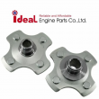 Rear Wheel Hub for Honda TRX 450S/ES 98~01