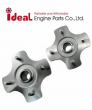 Rear Wheel Hub for Honda TRX 500 05~14 Foreman