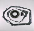 Heavy Duty Starter Clutch Gasket for Yamaha Warrior 350 87~04 Raptor 05~13