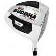 Orlimar Golf White Big Buddha 520cc Super Jumbo Driver NEW