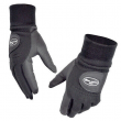Orlimar Men's Cold Weather Performance Golf Gloves (1 Pair) NEW