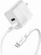 OtterBox iPhone 12/12Pro/12Mini Home Charger with Lightning Cable 12W Brand New