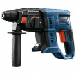 Bosch GBH18V20N 18V Li-Ion 3/4 in. SDS-plus Rotary Hammer Refurbished