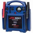Clore Jump N Carry 12 Volt Jump Starter 1700 Peak Amps JNC 660 JNC660 BRAND NEW
