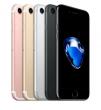 Apple iPhone 7 32GB Unlocked Smartphone - Very Good