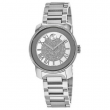 New Movado Bold Pavé Crystal Center Dial 32mm Women's Watch 3600254