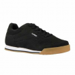 Lugz Matchpoint Sneakers Casual    - Black - Mens