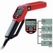 Innova Pro Digital Timing Light EPI5568 Brand New!